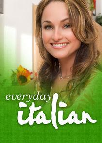 Everyday Italian-28331