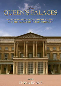 The Queen's Palaces-33016