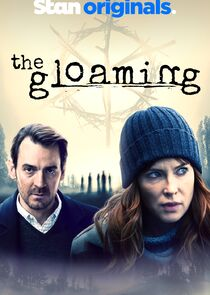 The Gloaming-34386