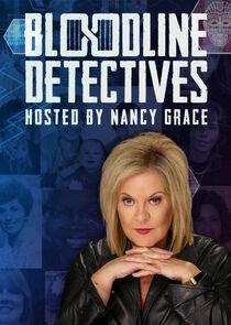 Bloodline Detectives-45779