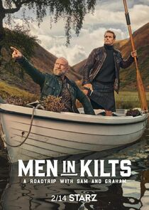 Men in Kilts: A Roadtrip with Sam and Graham-51073