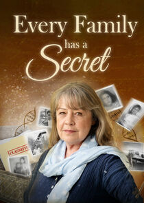 Every Family Has a Secret