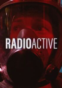 Radioactive-51930