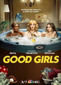 Хорошие девчонки-22083
