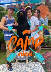 Camp Nick