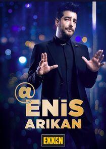 @EnisArıkan-51964