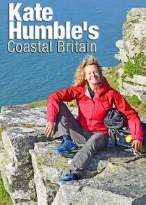 Kate Humble's Coastal Walks-51549