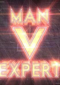 Man v Expert