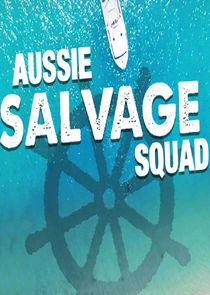 Aussie Salvage Squad