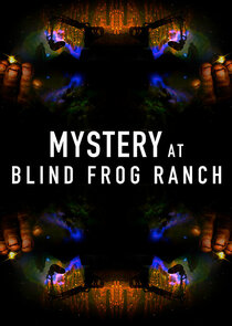 Mystery at Blind Frog Ranch-50593