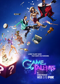 Game of Talents-50215