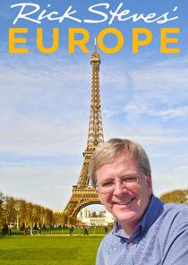 Rick Steves Europe-8973