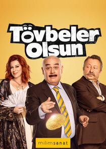 Tövbeler Olsun-51770