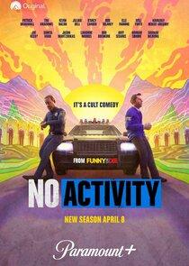 No Activity-29282
