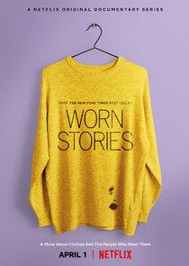 Worn Stories-52093