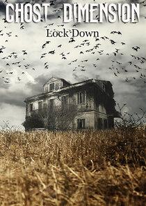 Ghost Dimension Lock Down