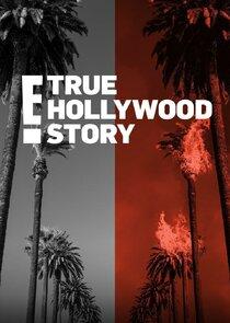 E! True Hollywood Story-6732