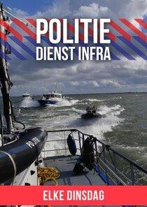 Police Service Infra