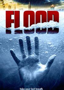 Наводнение: Ярость стихии