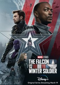 The Falcon and The Winter Soldier-40121