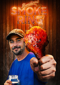 Moonshiners: Smoke Ring-52201