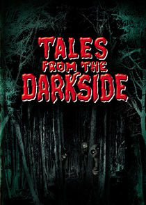 Сказки темной стороны