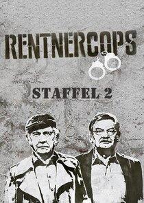 Rentnercops