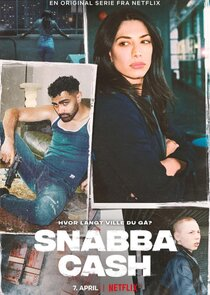 Snabba Cash-41037