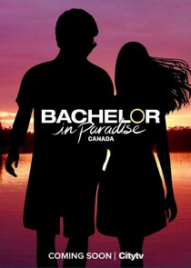 Bachelor in Paradise Canada-52260