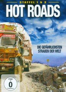 Hot Roads
