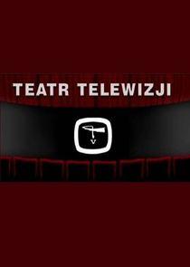 Телевизионный театр