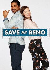 $ave My Reno-26298
