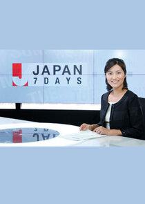 Japan 7 Days