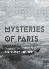Mysteries of Paris