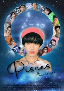 Pisces: The Series