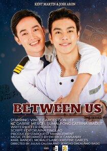 Between Us-52310