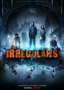 The Irregulars-38815