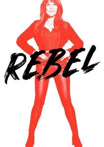 Rebel-48652