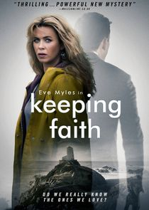 Keeping Faith-41200