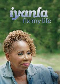 Iyanla: Fix My Life-3655