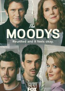 A Moody Christmas-41707