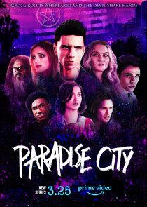 Paradise City-42906