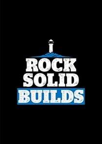 Rock Solid Builds