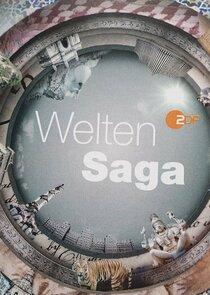 Welten-Saga