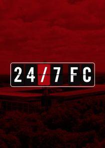 24/7 FC-51297