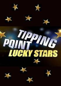 Tipping Point: Lucky Stars-20412
