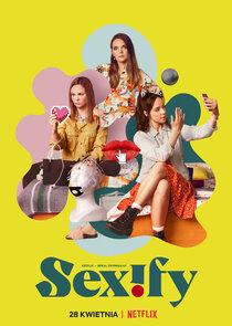 Sexify-45900