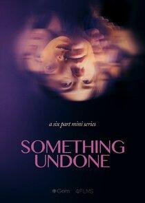 Something Undone