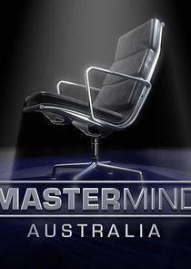 Mastermind-39806