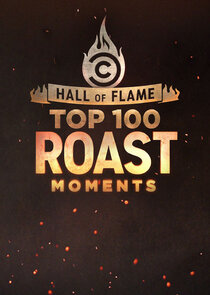 Hall of Flame: Top 100 Comedy Central Roast Moments-52597